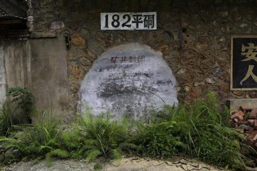 3-JPG.jpg