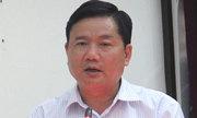Bộ trưởng Thăng xin lỗi doanh nghiệp vận tải