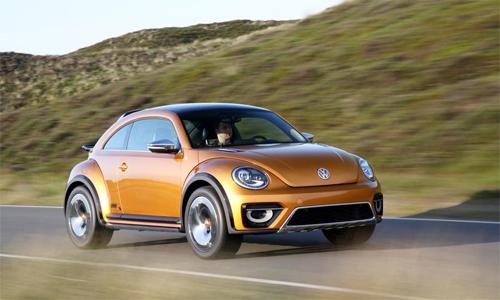 volkswagen-beetle-dune-1-3635-1404377643