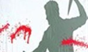 Trèo tường vào nhà sát hại nữ sinh