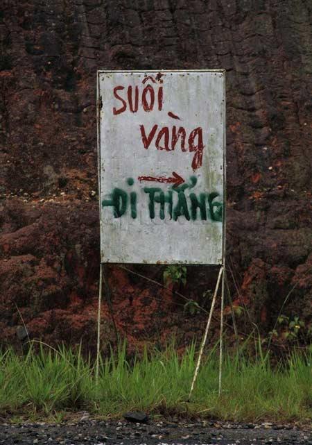 Những hình ảnh chỉ có ở Việt Nam (71), Cười 24H, chi co o viet nam, tranh vui, tranh hai, anh vui, anh hai, bao, cuoi 24h
