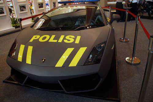 Lamborghini-Police-Cars-4-7023-140473473