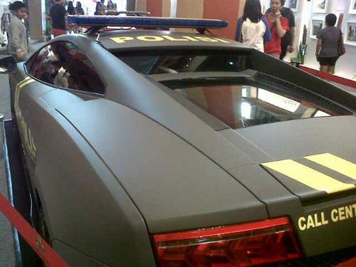 Lamborghini-Police-Cars-6-4759-140473473