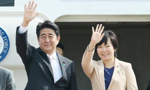 Nhật - Australia sẽ cùng xây dựng hạm đội tàu ngầm hiện đại
