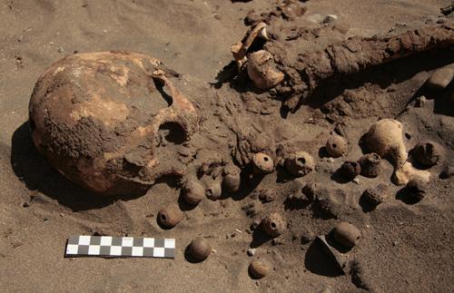peruvian-mummies-7-8304-1404697313.jpg