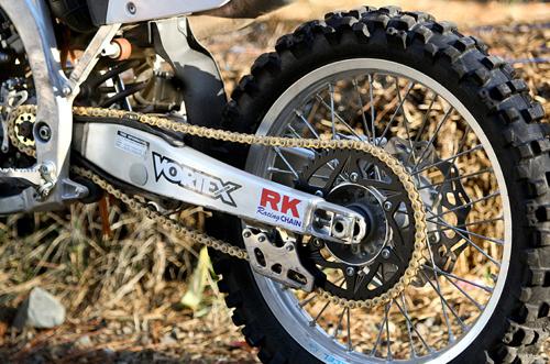 rk-chain-sprocket-7307-1404816303.jpg