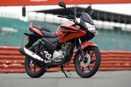 Honda-CBF125-01-4583-1404891402.jpg