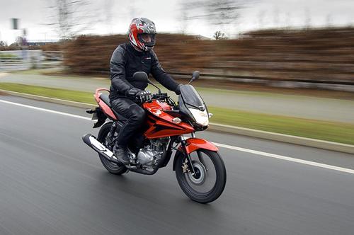 Honda-CBF125-06.jpg