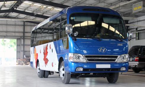 Hyundai-1_1404895848.jpg