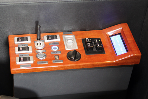 Hyundai-11.jpg