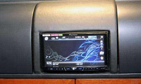 Hyundai-19.jpg