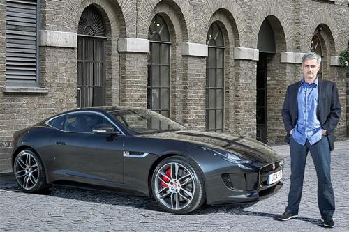 jaguar-f-type-1-3407-1404901898.jpg