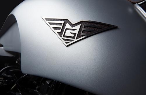 MGC-CR-13.jpg