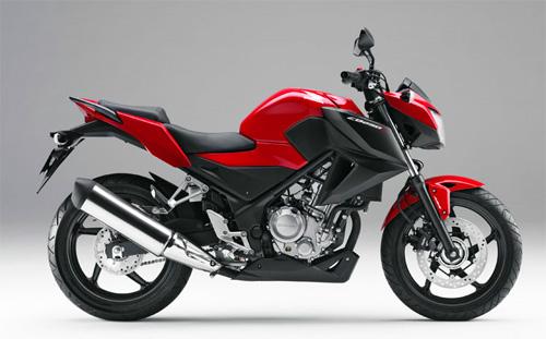 Honda-CB250F-2.jpg