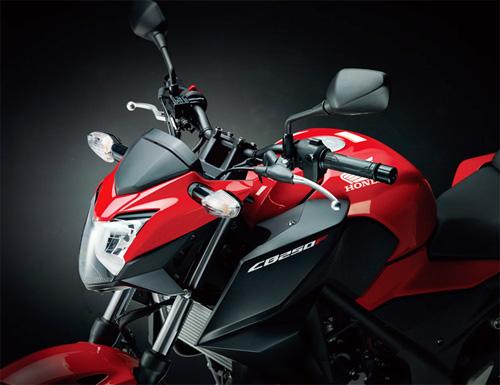 Honda-CB250F-6_1405068132.jpg