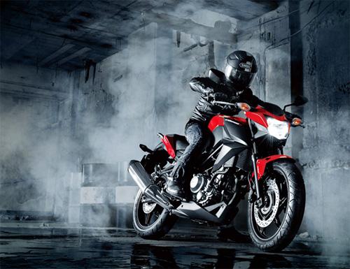 Honda-CB250F-7-6908-1405068399.jpg