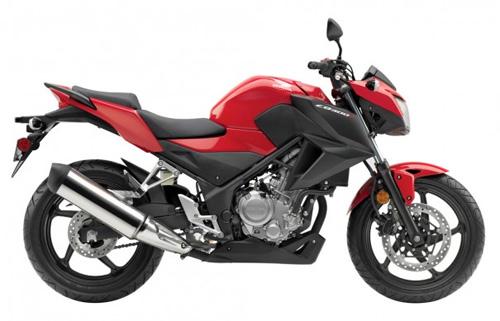 Honda-CB300F-1-6524-1405043449.jpg