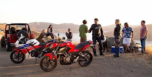 Honda-CB300F-10.jpg