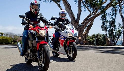 Honda-CB300F-11.jpg