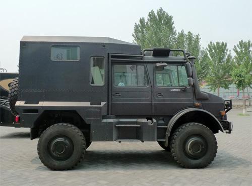 Unimog-U5000-2.jpg