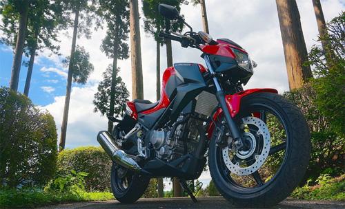 Honda-CB250F-1_1405135798.jpg