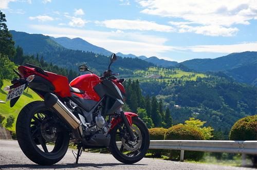 Honda-CB250F-2_1405135798.jpg