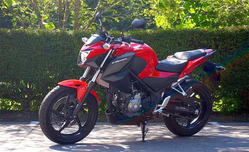 Honda-CB250F-4_1405135798.jpg