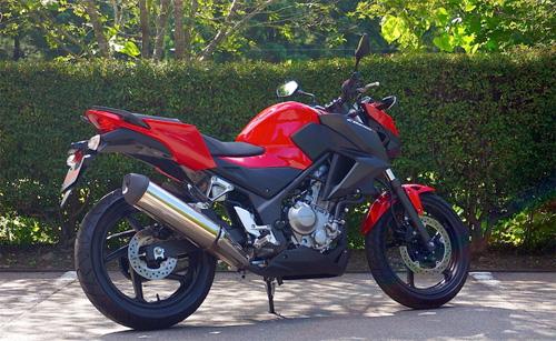 Honda-CB250F-5_1405135798.jpg