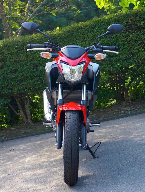 Honda-CB250F-6_1405135799.jpg