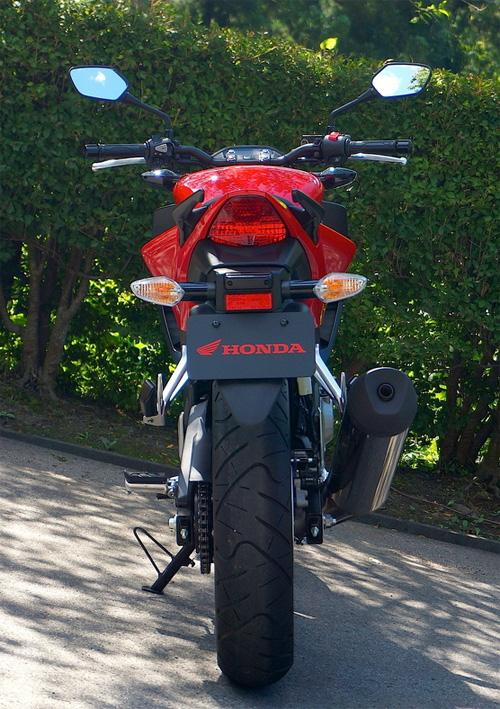 Honda-CB250F-7_1405135799.jpg