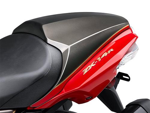 Ninja-ZX-14R-Edition-0.jpg