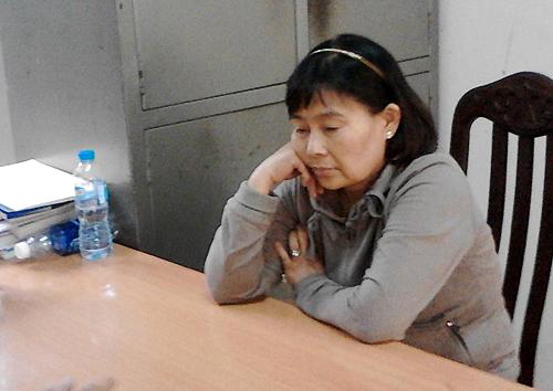 chi-gai-Dung-Ha-6831-1405315676.jpg