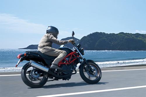 Honda-VTR.jpg