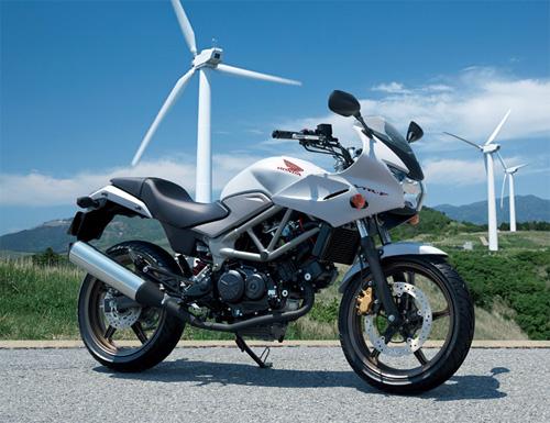 Honda-VTR-F-1-9476-1405415014.jpg