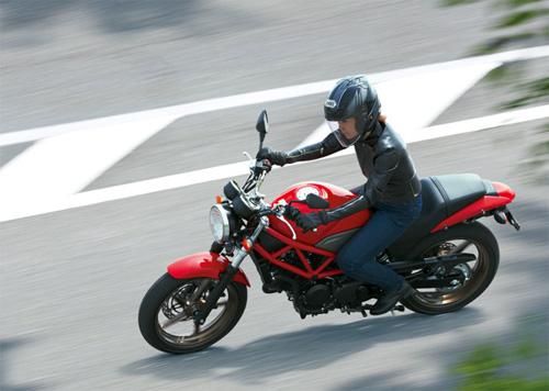 Honda-VTR-Type-LD-1.jpg