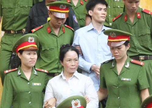 bi-cao-Hanh-3824-1405409175.jpg