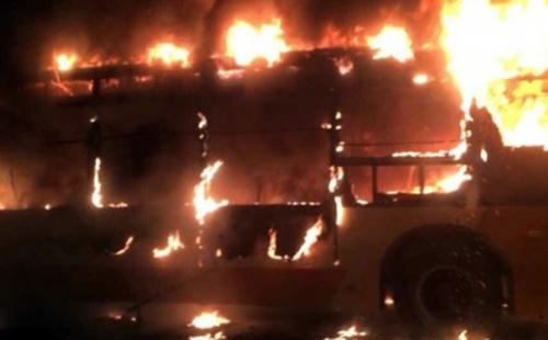 guangzhou-bus-3447-1405481239.jpg