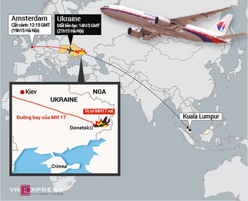 Ukraine-MH17-7825-1405664158.jpg