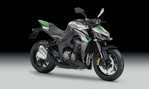 new-kawasaki-z1000-special-edition-looks