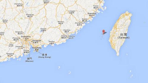 map-9777-1406124744.jpg