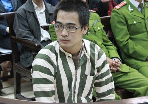 Nguyen duc nghia vơi an phat tu hinh