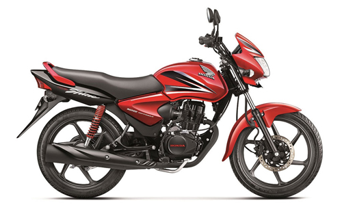 2014-Honda-CB-Shine-Dual-Tone-4237-2308-