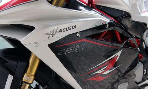 MV-Agusta-F4-4.jpg