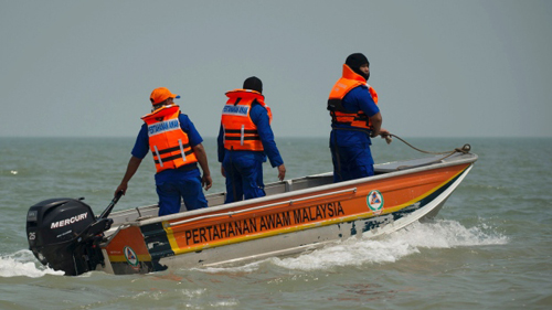 malaysia-ship-accident-4326-1406196262.j