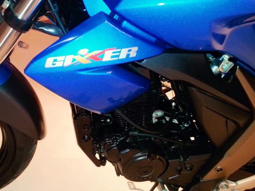 Gixxer-150-5.jpg