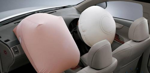 2011-Toyota-Corolla-Altis-Airb-6806-8558