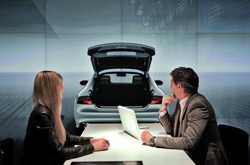 Audi-Digital-Showroom-boot-3189-14066262