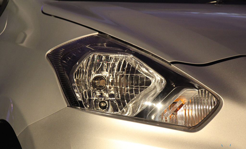 Datsun-GO-Launch-Headlight-9355-14066262