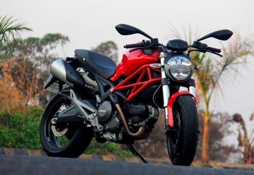 Ducati-Monster-795-Test-Ride-R-2199-7019