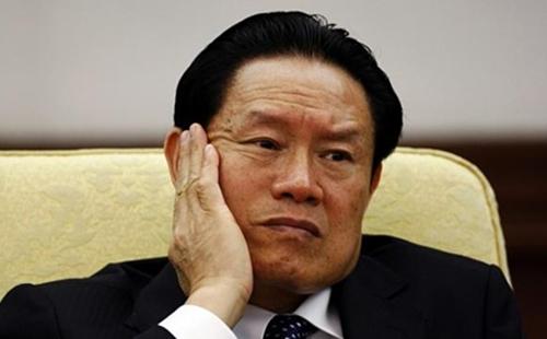 Emak-Zhou-Yong-Kang-290714e-5344-1406634